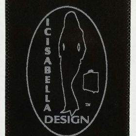 I.C. Isabella Designs, Inc.