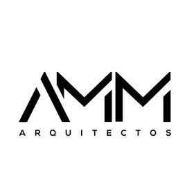 AMM Arquitectos