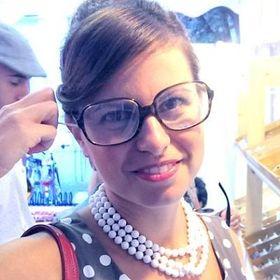 Simona Naldi