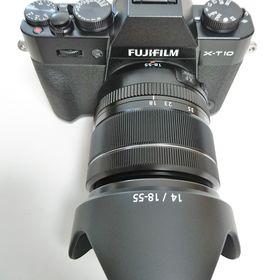 阿波カメラ