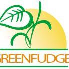 GreenFudge