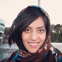 Sara Fathali
