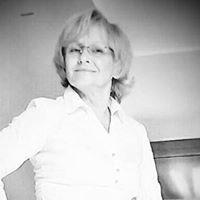 Krystyna Wera