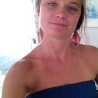 Maria Sune