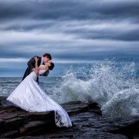 Sea Lodge Weddings