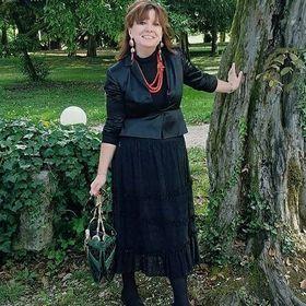 Silvia Michielan