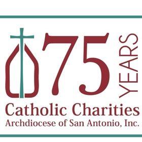 Catholic Charities Archdiocese of San Antonio, Inc.