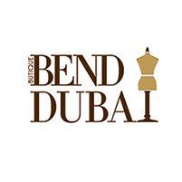 Bend Dubai Butik