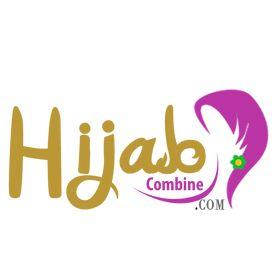 Hijab Combine