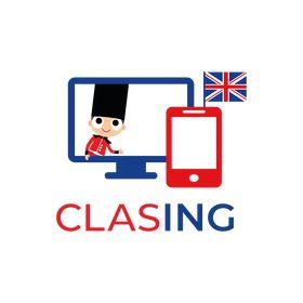 CLASING