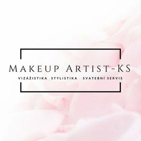 Makeup Artist - KS