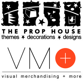 The Prop House and VM+