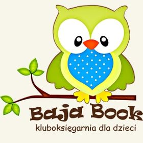 Baja Book