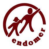 Ankara Endomer Pediatrik Endokrinoloji Merkezi