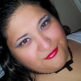 Vanessa Valdez