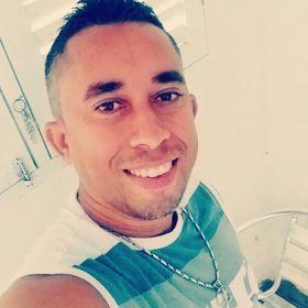 Daniel Neves #timbeta