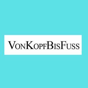 VonKopfBisFuss schöne Schuhe von Think, Loints of Holland