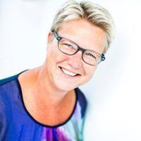 Ursula Scherfke