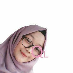 Siti Nurkilah