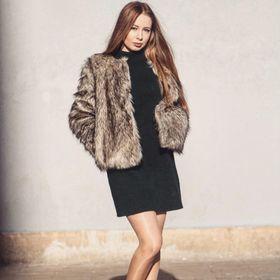 Irina Matasaru