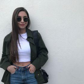 Maria Mav