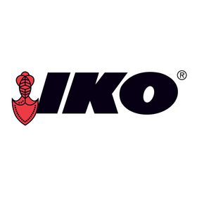Best 39 Best Stunning Homes Covered By Iko Images Commercial 400 x 300