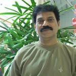 Pradip Patil