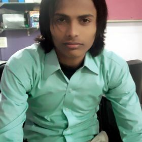 Faraz Ahmed Rizwan