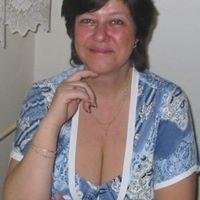 Dana Bicanová