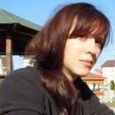 Ilinca Ionescu