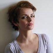 Bea Ihnatowicz