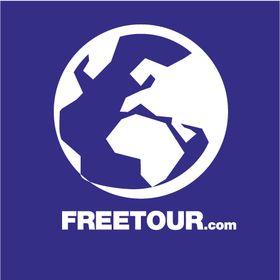 FreeTour.com