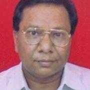 B.m. Aggarwal