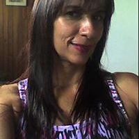 Ana Cristina Rave Velasquez