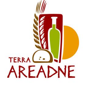 Terra Areadne
