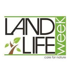 LandLife Week