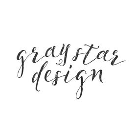 Gray Star Design   NY Design Studio