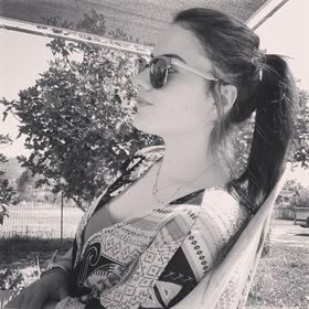 Anna21 Dimitra