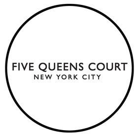 J. Queen New York