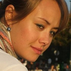 Ioana Doicaru