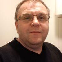 Tor Arvid Breimoen