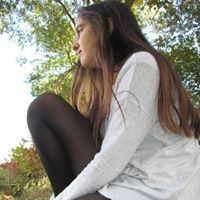 Selena Gutierrez