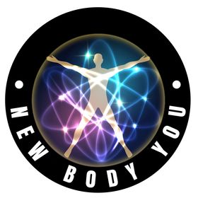 New Body You