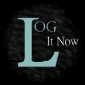 Log It Now
