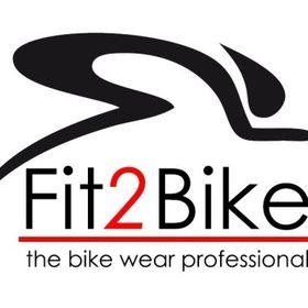Fit2Bike