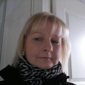 Eija Ylli