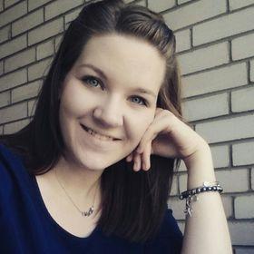 Lena Weilbacher
