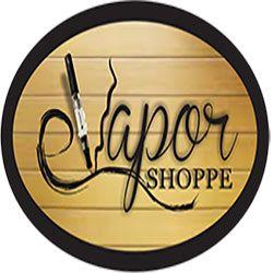 Evapor Shoppe