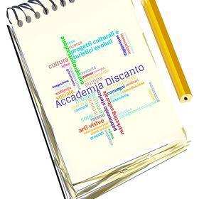 Accademia Discanto