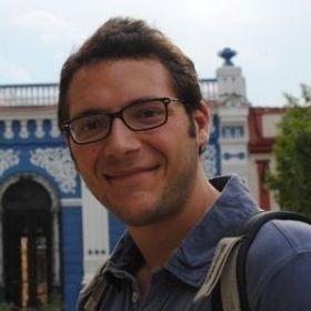 Dario Ingiusto